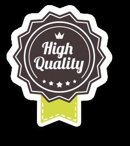 לוגו- מדבקות נט