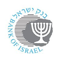 Bank_of_Israel_Symbol.